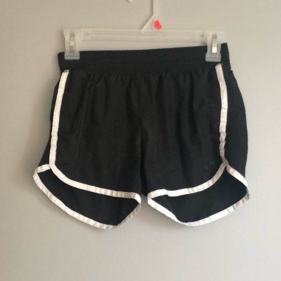 Champion Pants - Champion Shorts - Used but in great condition!